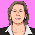 Yolande Jensen
