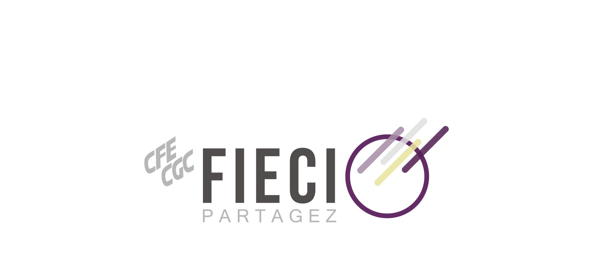 La Fieci CFE-CGC sur France Info sur les ordonnances ...