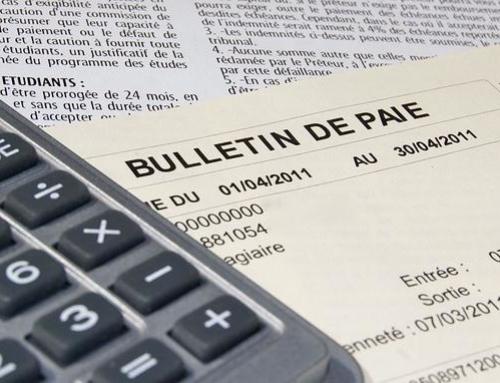 Les inégalités stables en France depuis dix ans