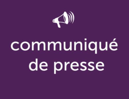 FORMATION : Pourquoi la CFE-CGC ne signera pas l'accord sur les minima de salaire conventionnels pour l'année 2019