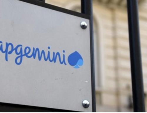 Comment Capgemini dope les compétences de ses salariés